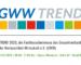 gww_trend_2020