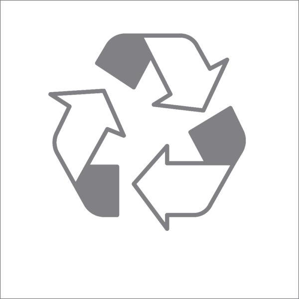 Recycling / Umwelt