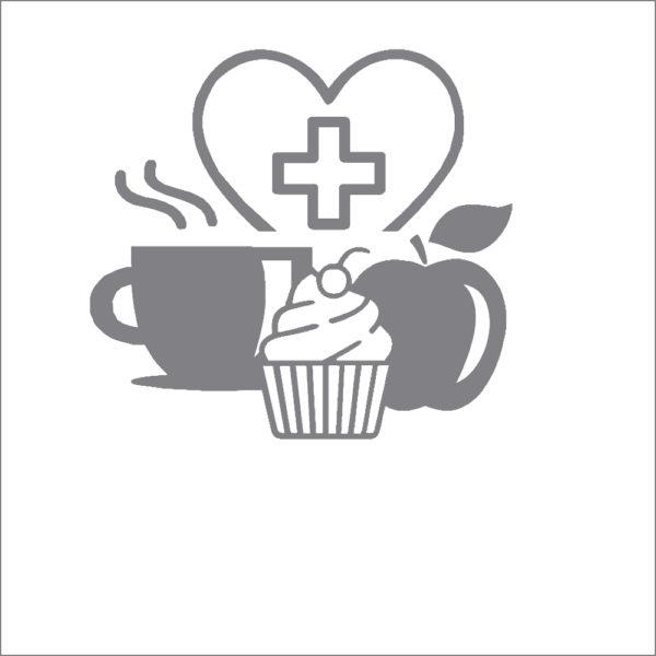 Gesundheit / Ernährung